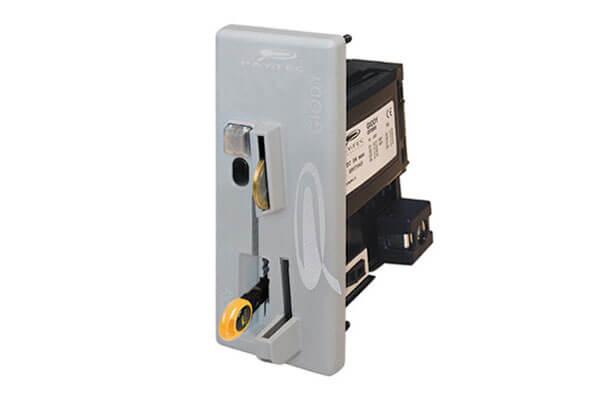 Sudmatic-chiavi-elettroniche