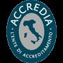 sudmatic-certificazione-accredia.png