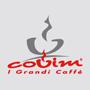 sudmatic-concessione-covim.png