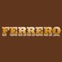 sudmatic-prodotti-utilizzati-ferrero.png