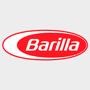 sudmatic-prodotti-utilizzati-barilla.png