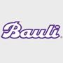 sudmatic-prodotti-utilizzati-bauli.png