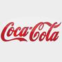 sudmatic-prodotti-utilizzati-coca-cola.png