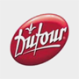 sudmatic-prodotti-utilizzati-dufour.png