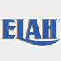 sudmatic-prodotti-utilizzati-elah.png