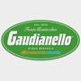 sudmatic-prodotti-utilizzati-gaudianello.png