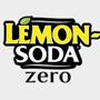 sudmatic-prodotti-utilizzati-lemonsoda.png