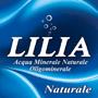 sudmatic-prodotti-utilizzati-lilia.png