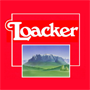 sudmatic-prodotti-utilizzati-loacker.png