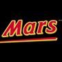 sudmatic-prodotti-utilizzati-mars.png