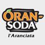 sudmatic-prodotti-utilizzati-oransoda.png