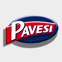 sudmatic-prodotti-utilizzati-pavesi.png