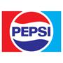sudmatic-prodotti-utilizzati-pepsi.png