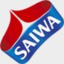 sudmatic-prodotti-utilizzati-saiwa.png