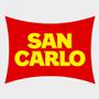 sudmatic-prodotti-utilizzati-san-carlo.png