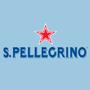 sudmatic-prodotti-utilizzati-sanpellegrino.png