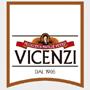 sudmatic-prodotti-utilizzati-vicenzi.png