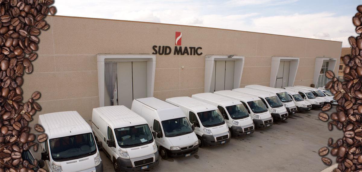 sudmatic-slide-home-01