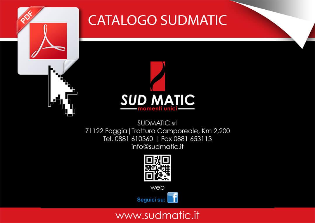 Catalogo-PDF-Sud-matic.jpg