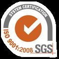 sudmatic-certificazione-sgs.png